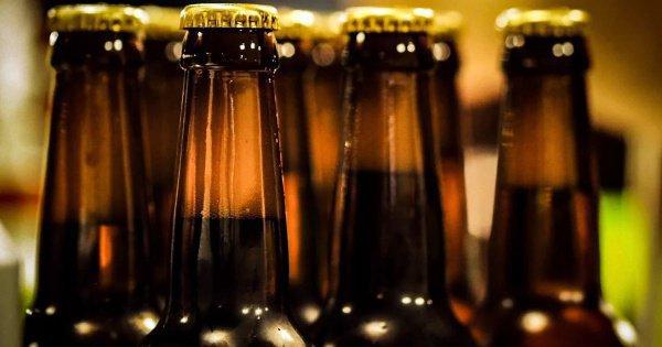 Спирт является предпосылкой неменее 5% смертей вмире— ВОЗ