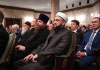Президент Татарстана положительно оценил деятельность «Хузур ТВ»