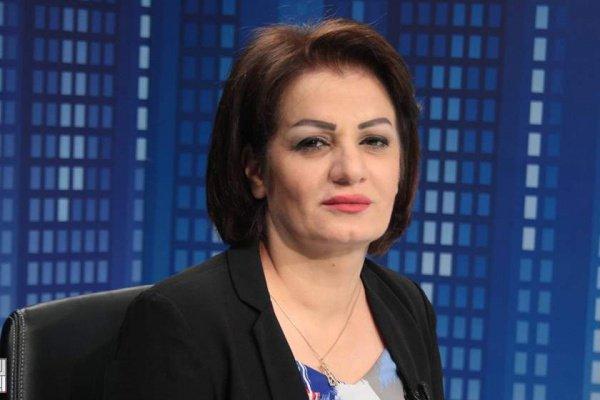 Сарва Абдул Вахид.