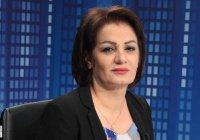Женщина впервые может стать президентом Ирака