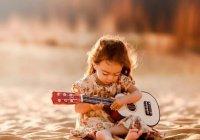 Искусственный интеллект научили определять настроение песни