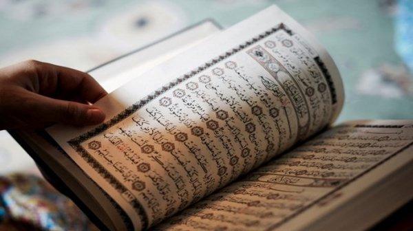 5 советов для тех, кто хочет легко и быстро выучить Коран