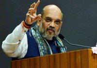 Власти Индии сравнили мусульман с «термитами», «пожирающими» страну