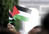 Испания заявила о готовности признать Палестину