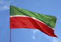 Стратегия развития татарского народа будет разработана в РТ