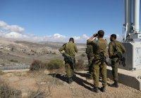 Власти Израиля приказали военным действовать против Ирана в Сирии