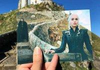Места съемок «Игры престолов» смогут посетить туристы
