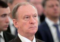 В Совбезе РФ заявили о растущем военном потенциале «Талибана»