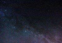 Россияне увидят ярчайший звездопад осени