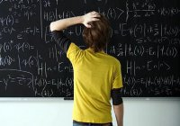 Ученые: Скорость решения задач зависит от характера