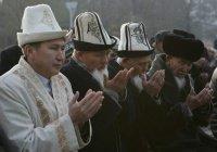 Имамов Киргизии проверят на компетентность