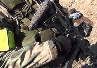 Режим контртеррористической операции начал действовать в Дагестане