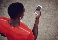 Стало известно о смертельной опасности смартфонов