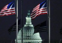 СМИ: США готовят новые санкции против России за поддержку Сирии