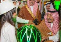 Король Салман заявил о том, что в королевстве «все равны»