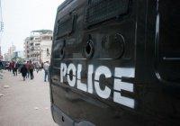 В Египте при странных обстоятельствах погиб священнослужитель