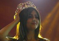 В Ираке убита «Мисс Багдад»