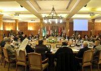 ОИС займется расследованием преступлений против мусульман-рохинджа