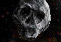 «Комета смерти» летит к Земле