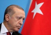 СМИ: Турция будет искать врагов Эрдогана по всему миру