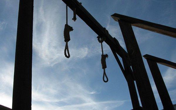 В Иране осуждены обвиняемые в коррупции.
