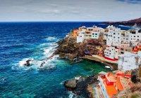 Назван популярнейший туристический регион Европы