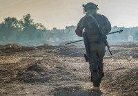 Эксперт сравнил число погибших российских военных в Сирии и Афганистане