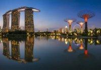 В Сингапуре населению раздадут больше $500 млн