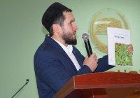 В десятках мечетей Татарстана стартовали курсы татарского языка