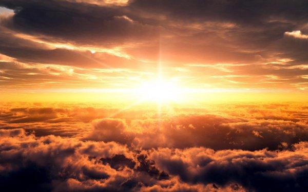 «Клянусь небом, обладателем возврата!»