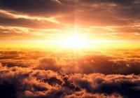 """Почему в Коране небеса названы """"обладателями возврата"""" и что же они возвращают?"""