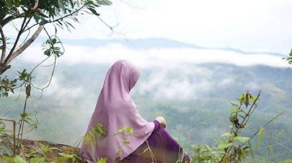 Бракосочетание Расулюллаха с Хадиджей-хатун