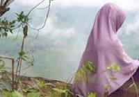 Правда ли, что первая жена Пророка (мир ему) была старше его на 15 лет?