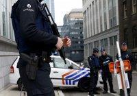 Студентка из России убита в Бельгии, подозреваемый – гражданин Ирана