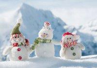 В России новогодние каникулы продлятся 10 дней