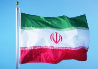 Международный суд ООН потребовал от США отменить часть санкций против Ирана