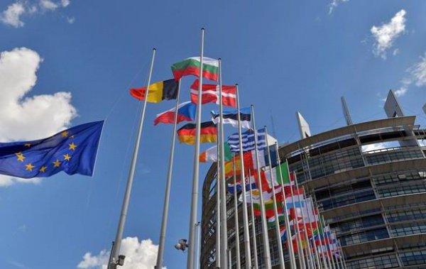 В Европейском парламенте взялись за борьбу с исламофобией.