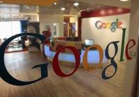 Google представила приложение для людей с инвалидностью