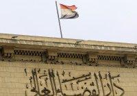 Жительница Египта предстанет перед судом за «многомужество»