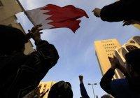 Арабские страны помогут Бахрейну справиться с жесточайшим бюджетным дефицитом