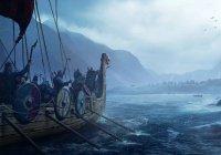 На дне озера в Швеции обнаружили сокровища викингов