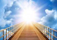 Сможем ли мы в Раю заполучать то, что в мирской жизни было запретным?