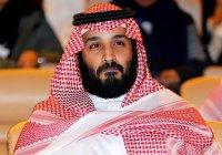 Саудовский принц предсказал «исчезновение» нефти в России