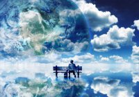 Правда ли, что перед сотворением Аллах спрашивал, хотим ли мы стать людьми или нет?
