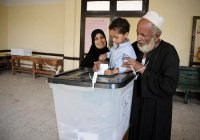 Миллионам граждан Египта грозит штраф за неявку на выборы