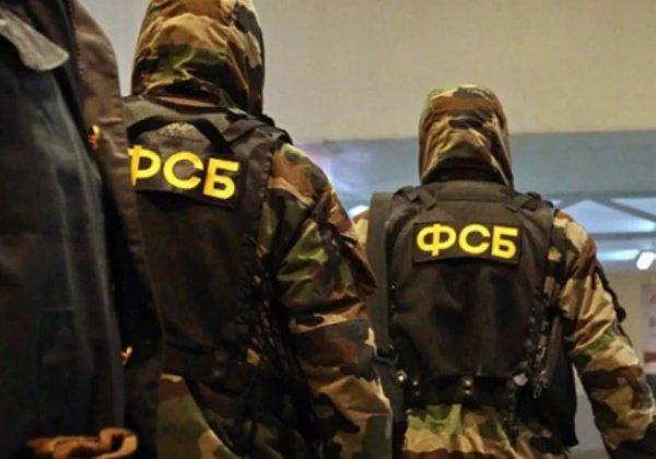 50 боевиков ликвидированы, в том числе лидеры террористических группировок, действовавших в Чечне и Дагестане