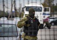 Мигрант из Узбекистана «заминировал» 3 объекта в Санкт-Петербурге
