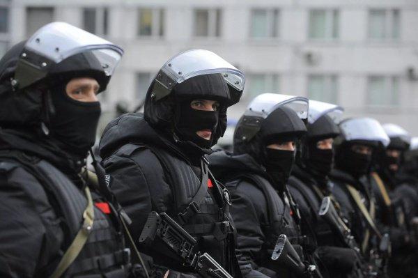 Комиссары международных организаций экстремистов делают упор на пропаганду идеологии терроризма в молодежной среде