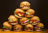 «Университет гамбургерологии» появится в Москве