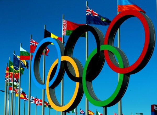 Впервые сборная беженцев выступила на Олимпиаде в Бразилии в 2016 году.